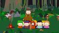 RainforestShmainforest083
