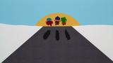 South Park - Bigger, Longer & Uncut-24 19940