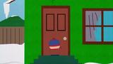 South Park - Bigger, Longer & Uncut-4