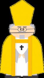 Bishop-of-banff.png