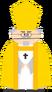 Bishop of Banff