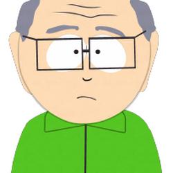 Mr.Garrison.transparent.png
