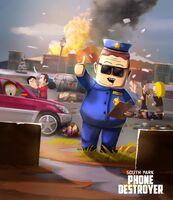 Pd-officer-barbrady