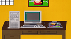 South.Park.S04E13.Trapper.Keeper.1080p.WEB-DL.H.264.AAC2.0-BTN.mkv 001354.168