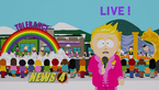 South.Park.S07E08.South.Park.is.Gay.1080p.BluRay.x264-SHORTBREHD.mkv 001806.419