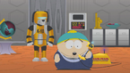 South.Park.S10E13.Go.God.Go.XII.1080p.WEB-DL.AAC2.0.H.264-CtrlHD.mkv 001518.883