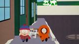 South Park - Bigger, Longer & Uncut-10
