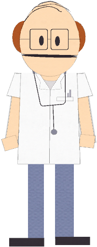 Canadian Gynecologist