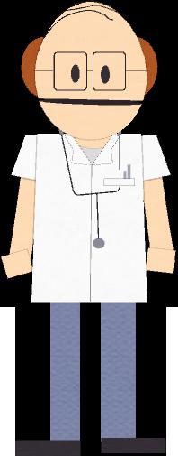加拿大妇科医生