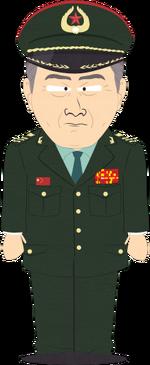 General-tso.png