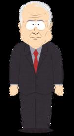 John-mccain.png