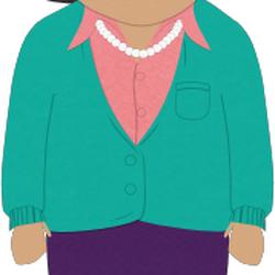 Mrs-hakeem.png