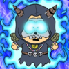 Netherborn power4.png