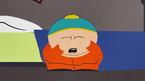 South.Park.S04E01.Cartmans.Silly.Hate.Crime.2000.1080p.WEB-DL.H.264.AAC2.0-BTN.mkv 001608.614