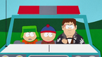 South.Park.S04E13.Trapper.Keeper.1080p.WEB-DL.H.264.AAC2.0-BTN.mkv 001653.505