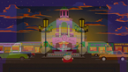 South.Park.S07E11.Casa.Bonita.1080p.BluRay.x264-SHORTBREHD.mkv 000244.943