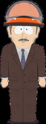 Big-business-smelter-manager-cc.png