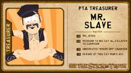 Character-Cards-Slave