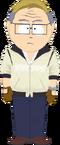 Ryan-gosling-garrison