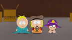 South.Park.S03E08.Two.Guys.Naked.in.a.Hot.Tub.1080p.WEB-DL.AAC2.0.H.264-CtrlHD.mkv 000425.234