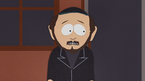 South.Park.S03E08.Two.Guys.Naked.in.a.Hot.Tub.1080p.WEB-DL.AAC2.0.H.264-CtrlHD.mkv 000905.551