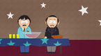 South.Park.S03E08.Two.Guys.Naked.in.a.Hot.Tub.1080p.WEB-DL.AAC2.0.H.264-CtrlHD.mkv 001745.007