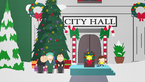 South.Park.S06E17.Red.Sleigh.Down.1080p.WEB-DL.AVC-jhonny2.mkv 001053.006