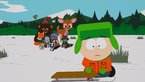 South.Park.S08E14.1080p.BluRay.x264-SHORTBREHD.mkv 001505.609