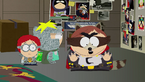 South.Park.S13E02.The.Coon.PROPER.1080p.BluRay.x264-FLHD.mkv 001616.564