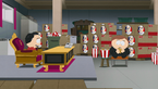 South.Park.S14E03.Medicinal.Fried.Chicken.1080p.BluRay.x264-UNTOUCHABLES.mkv 001744.814