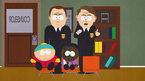 South.Park.S04E01.Cartmans.Silly.Hate.Crime.2000.1080p.WEB-DL.H.264.AAC2.0-BTN.mkv 000236.471