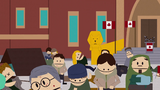 CanadaOnStrike092