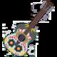 Icon item dlc1 crawl artifact epic3.png