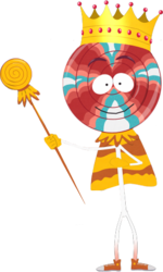 Lollipop-King.png