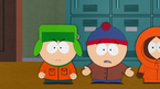 South.Park.S04E13.Trapper.Keeper.1080p.WEB-DL.H.264.AAC2.0-BTN.mkv 001144.027