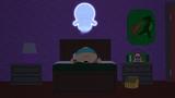 South Park - Bigger, Longer & Uncut-24 21920