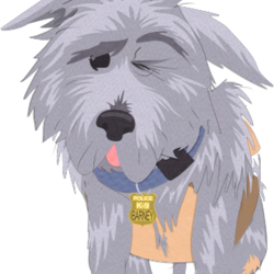 Barbradys-dog.png
