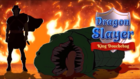 DragonSlayerArt