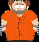 Howard-cartman