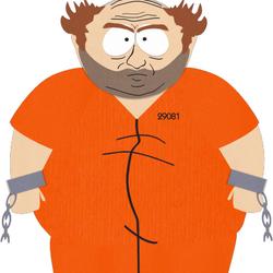 Howard-cartman.png