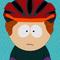 Icon profilepic helmet kid swarmer var d.png
