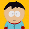 Icon profilepic kevin stoley.png