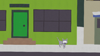 South.Park.S03E07.Cat.Orgy.1080p.BluRay.x264-SHORTBREHD.mkv 001635.006