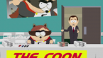South.Park.S13E02.The.Coon.PROPER.1080p.BluRay.x264-FLHD.mkv 000811.578