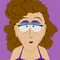 Icon profilepic stripper hag.png