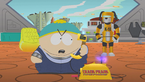 South.Park.S10E13.Go.God.Go.XII.1080p.WEB-DL.AAC2.0.H.264-CtrlHD.mkv 001258.867