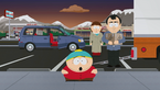 South.Park.S14E03.Medicinal.Fried.Chicken.1080p.BluRay.x264-UNTOUCHABLES.mkv 000453.354