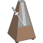 Tex itemicon metronome.png