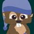 Ic por beaver lrg.png