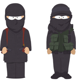 Isis-terrorists.png